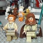 LEGO-Minifigure-Variants-LEGO-Star-Wars-Obi-Wan-Kenobi