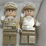 LEGO-Minifigure-Variants-LEGO-Star-Wars-Rebels