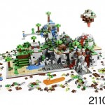 Expanded-LEGO-Minecraft