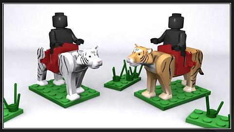 Build A Bear Kangaroo