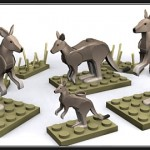 LEGO-Animals-Kangaroo