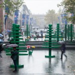 LEGO-Forest-3