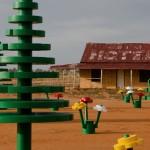 LEGO-Forest-Broken-Hill-4