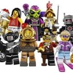 LEGO-Minifigures-Series-8