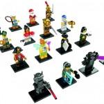 LEGO-Minifigures-Series-8-Details